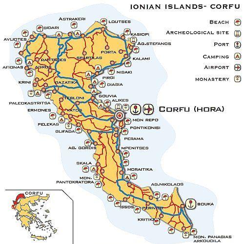 corfu_map_2