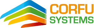 Corfu Systems Logo (1)